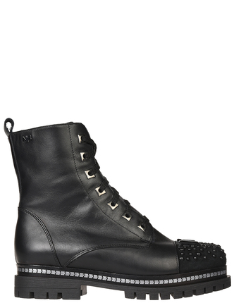 NORMA J.BAKER ботинки