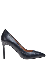 Женские туфли Twin-Set CA6TP3-00006