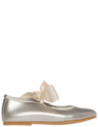 Детские балетки для девочек Jacadi Paris JC2012475/0316