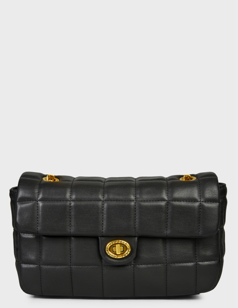 Versace Jeans Couture 71VA4BB3ZS061-899 фото-1