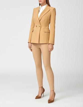 ELISABETTA FRANCHI пиджак