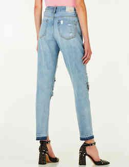 LIU JO джинсы