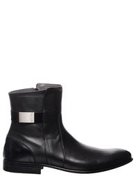 Мужские ботинки CALVIN KLEIN COLLECTION 4021-АС