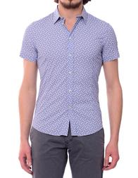 Мужская рубашка ICEBERG I5MG07162140002