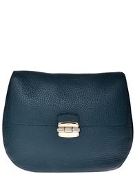 Женская сумка Furla 4757_green