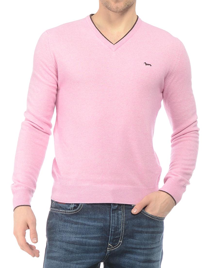 Мужской пуловер HARMONTBLAINE H215130187520