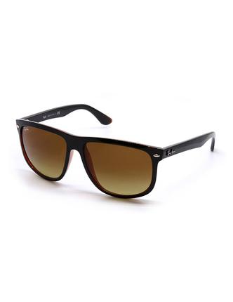RAY-BAN квадратные очки