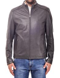 Куртка LAGERFELD 6642628365-80