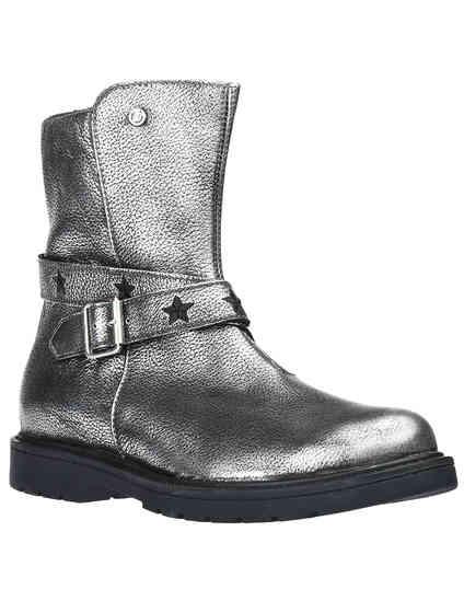Naturino 4765-acciaio_silver