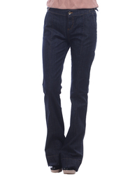Женские джинсы LOVE MOSCHINO Q29702S1870005L