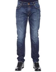 Мужские джинсы CLOSED C32102-05V-5T-05T_blue