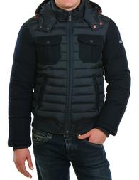 Куртка ARMANI JEANS Z6B56XD