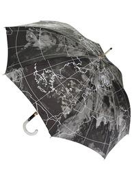Женский зонт FERRE Bal12sphere