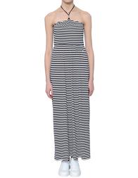 Женское платье MARINA YACHTING 8500360-V0058-780