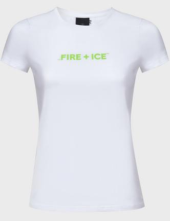 BOGNER FIRE+ICE футболка