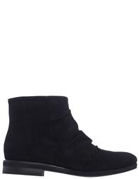 Женские ботинки EGIDI 3331_black