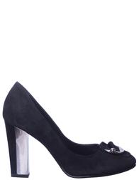 Женские туфли ICONE 4059_black