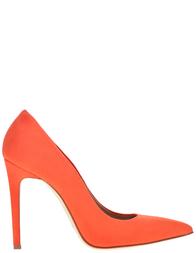 Женские туфли Sergio Levantesi 2510_coral