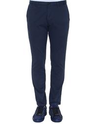 Мужские брюки STRELLSON 30004550-410