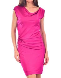 Женское платье ARMANI JEANS T5A83CN4D