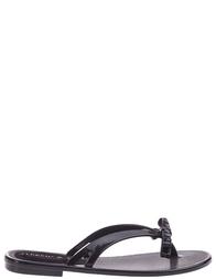 Детские пантолеты для девочек FLORENS F7991nero_black