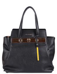 Женская сумка CROMIA 1401910-black