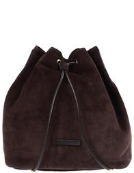 Женская сумка GIORGIO FABIANI 4273_brown