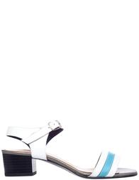 Женские босоножки Nuovi Artigiani 3011/3_white