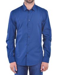 Рубашки TRUSSARDI JEANS 52C4547