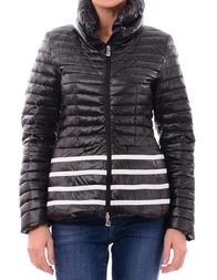 Женская куртка MARINA YACHTING 4635080-68687-999