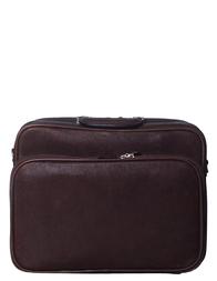 Мужская сумка TIGAMARO PO20_brown