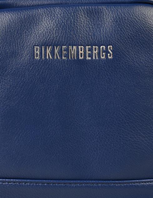 Bikkembergs E2APME210022-082 фото-4