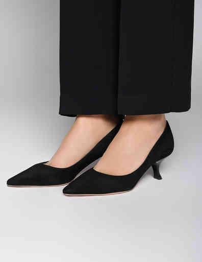 SEBASTIAN туфли