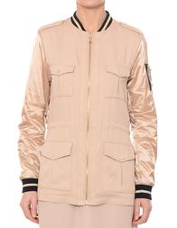 Куртка PATRIZIA PEPE 8J0497/A2IP-B509