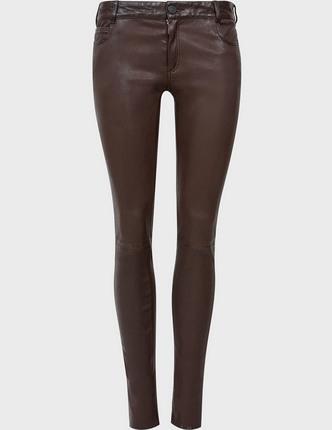 DROME брюки