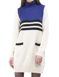 Женское платье LOVE MOSCHINO S3D100X01044197