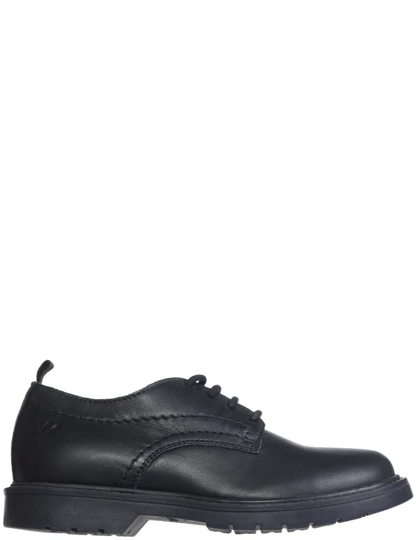 Туфли от NATURINO