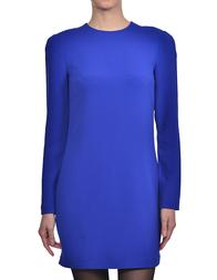 Женское платье DSQUARED2 0392_blue