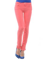 Женские джинсы HARMONT&BLAINE HDW1D2352171510
