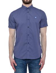 Рубашки ARMANI JEANS 3Y6C076N1VZ-2515