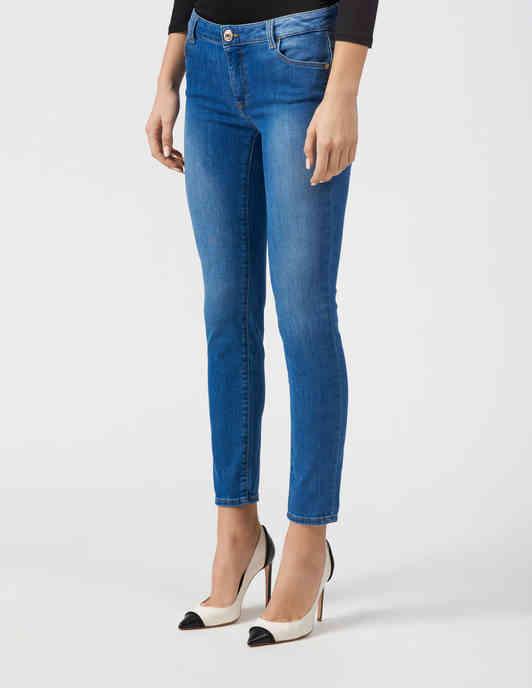 Trussardi Jeans 56J000081T003646-U671 фото-2