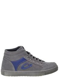Детские кроссовки для мальчиков GUARDIANI SPORT 984825_gray