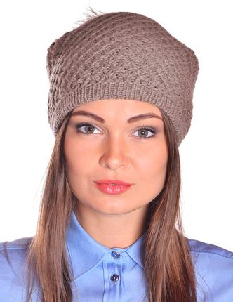 INVERNI шапка