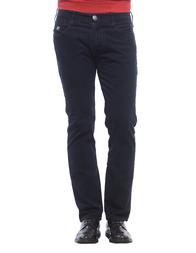 Мужские джинсы ARMANI JEANS U6J18USE5