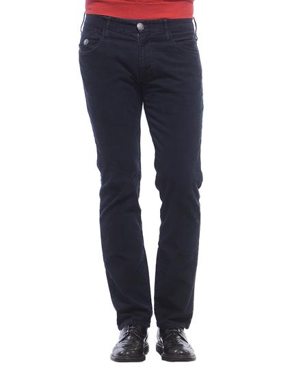 Armani Jeans U6J18USE5