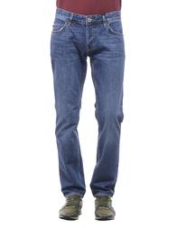 Мужские джинсы LOVE MOSCHINO Q15631T8029175W