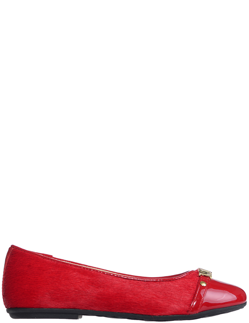 Moschino 25929-rosso-red фото-6