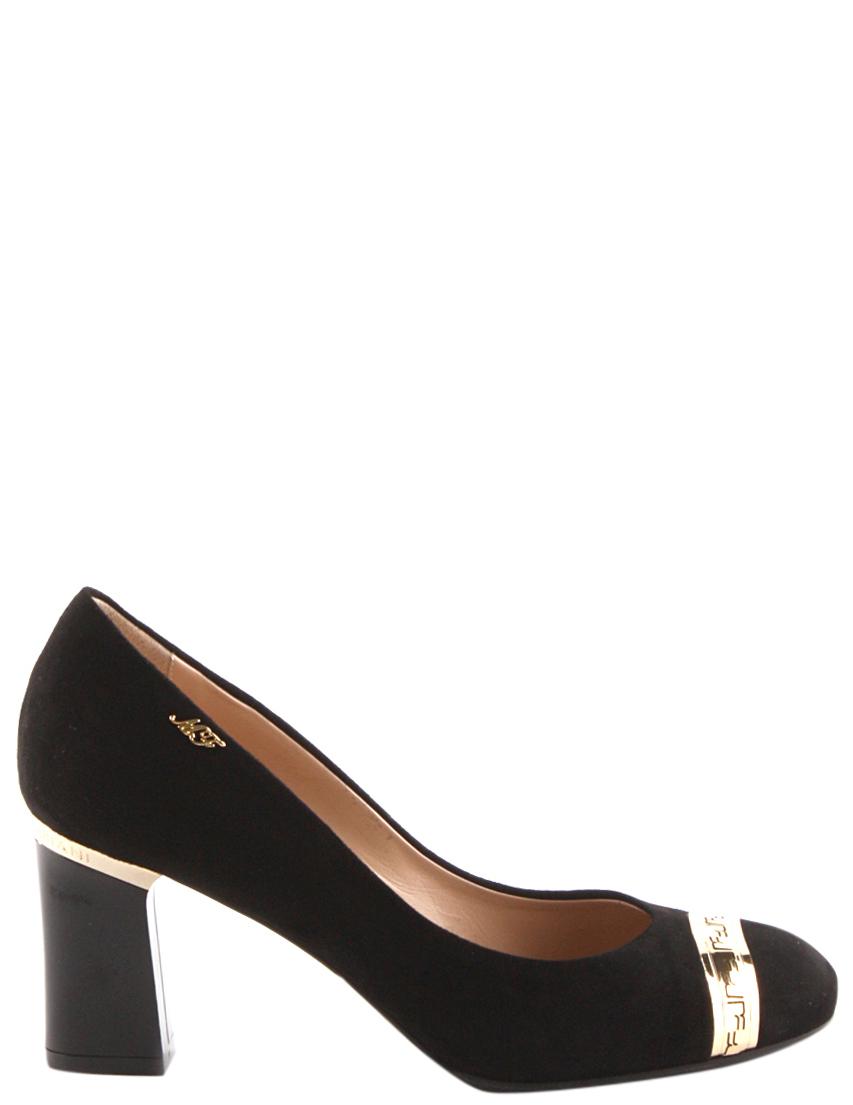 Женские туфли MARINO FABIANI 4616