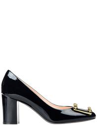 Женские туфли Giorgio Fabiani G2223_black