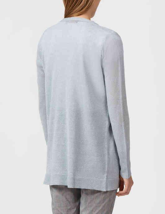 Trussardi Jeans 56M003020F000504-E153 фото-3